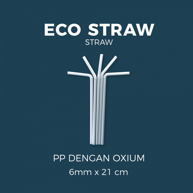 Oxo biodegradable
